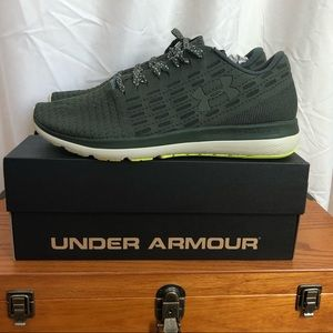 Under Armour